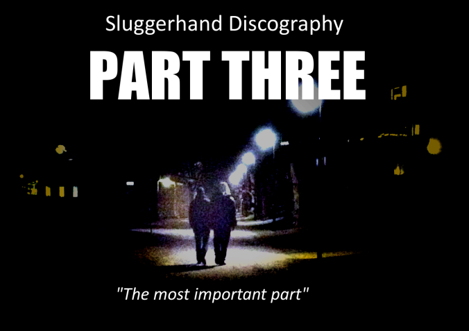sluggerblogg3