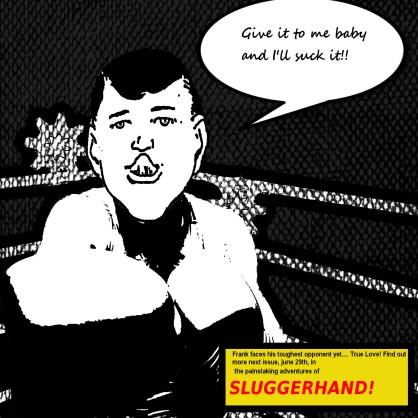 SLUGGERHANDbanner2