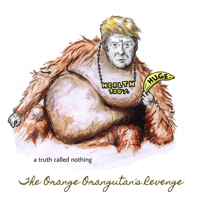 Orangutrump Final.png