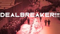 DEALBREAKER-ECONOMY
