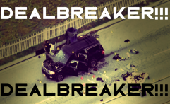 DEALBREAKER-MURDER copy