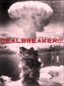 DEALBREAKER-NUCLEAR