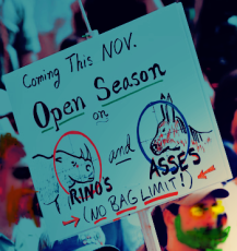 open season copy