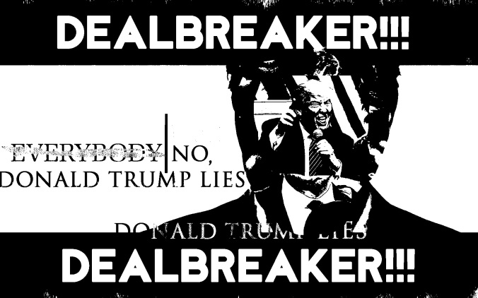 donald-trump-lies-lies