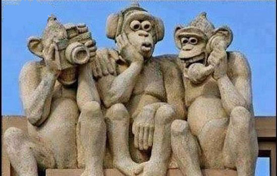 three-monkeys-new