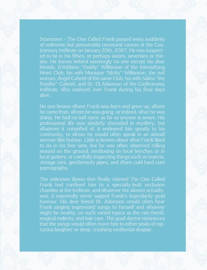 FrankProgram5-2.png