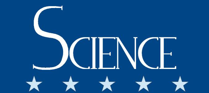 Sciencebanner.png