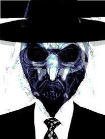 mysterymask.jpeg